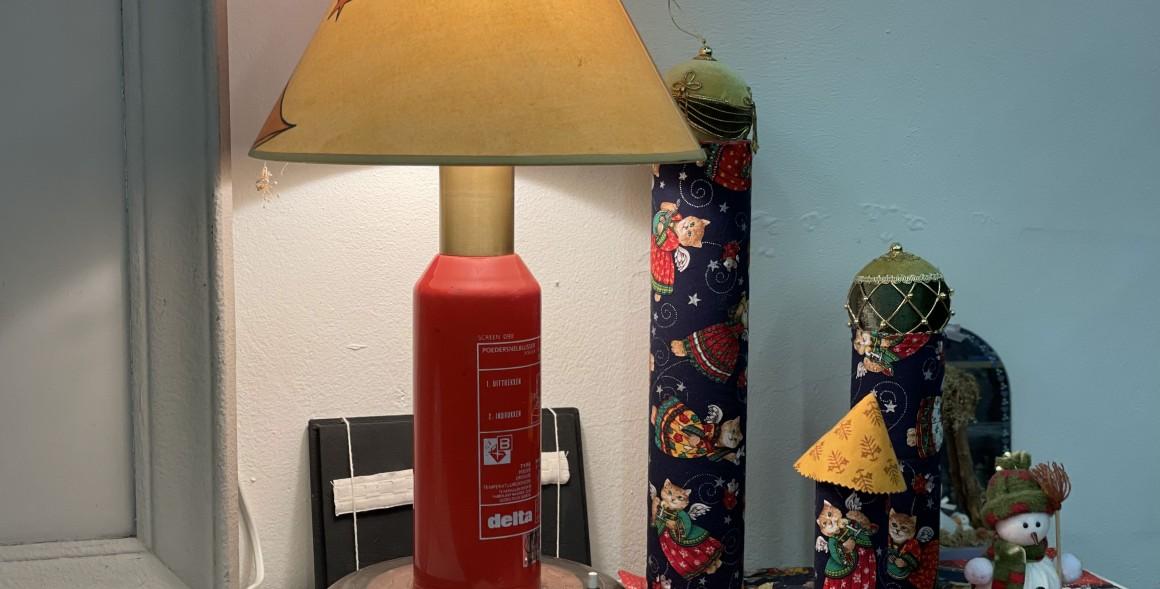 lamp van brandblusser.jpg